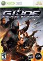 Front-Cover-GI-Joe-The-Rise-of-Cobra-NA-X360.jpg