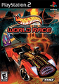 Front-Cover-Hot-Wheels-World-Race-NA-PS2.png