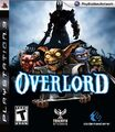 Front-Cover-Overlord-II-NA-PS3.jpg