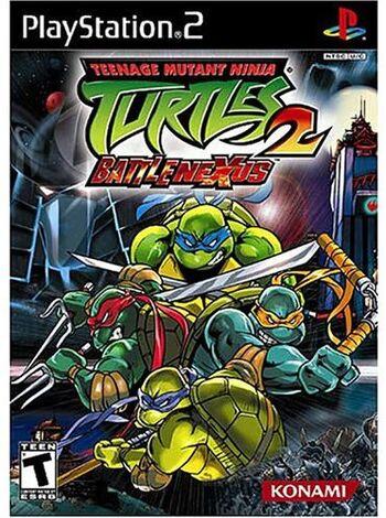 Front-Cover-Teenage-Mutant-Ninja-Turtles-2-Battle-Nexus-NA-PS2.jpg