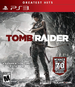 Front-Cover-Tomb-Raider-2013-NA-PS3.png