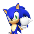 SonicSquare.png
