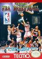 TecmoNBABasketballnes.jpg