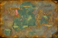 WoW-Map-Azuremyst-Isle.png