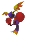Aerial Knocker KHII.png