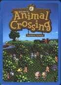 AnimalcrossingE.jpg