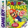 Box-Art-Mario-Tennis-NA-GBC.jpg