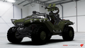 Forza Halo Warthog.png