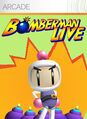 Front-Cover-Bomberman-Live-INT-XBLA.jpg