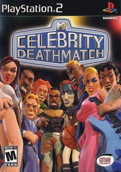 Front-Cover-Celebrity-Deathmatch-NA-PS2.jpg