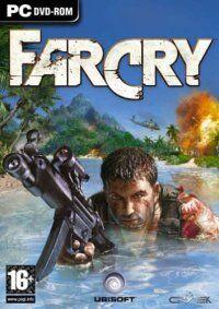 Front-Cover-Far-Cry-EU-PC.jpg