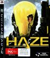 Front-Cover-Haze-AU-PS3.jpg