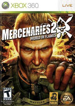 Front-Cover-Mercenaries-2-World-in-Flames-NA-X360.jpg