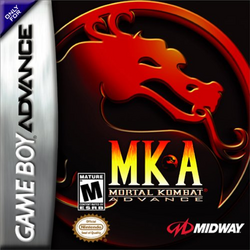 Front-Cover-Mortal-Kombat-Advance-NA-GBA.png