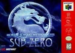 Front-Cover-Mortal-Kombat-Mythologies-Sub-Zero-NA-N64.jpg