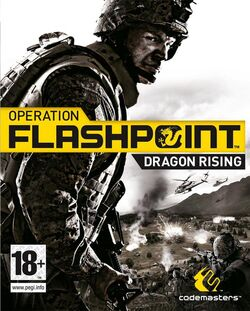 Front-Cover-Operation-Flashpoint-Dragon-Rising-EU.jpg