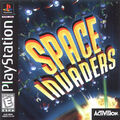 Front-Cover-Space-Invaders-NA-PS1.jpg