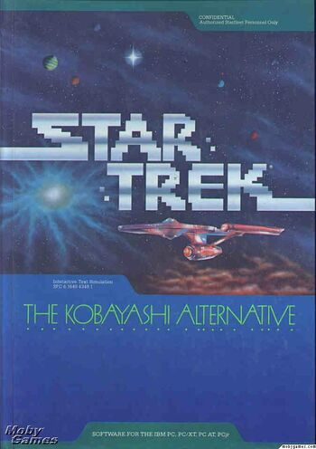 Front-Cover-Star-Trek-The-Kobayashi-Alternative-NA-PC.jpg