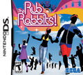 Front-Cover-The-Rub-Rabbits!-NA-DS.jpg