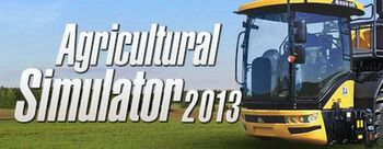 Logo-Agricultural-Simulator-2013.jpg