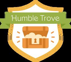 Logo-HumbleTrove.png