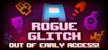Rogue Glitch.jpg