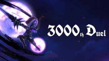3000th Duel.jpg