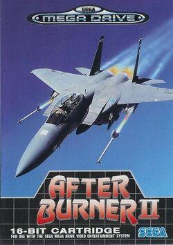 Afterburner2MD.jpg