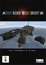 Box-Art-PAL-PC-Alida.jpg