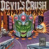 DevilsCrushTG16.jpg
