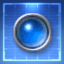 EVE Online-Blue Frequency Crystal Blueprint.png