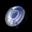 EVE Online-Nexus Chip2.png