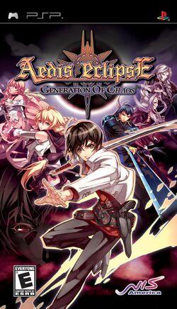 Front-Cover-Aedis-Eclipse-Generation-of-Chaos-NA-PSP.jpg