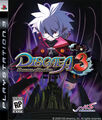 Front-Cover-Disgaea-3-Absence-of-Justice-NA-PS3-P.jpg