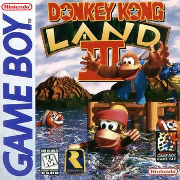 Front-Cover-Donkey-Kong-Land-III-NA-GB.jpg