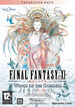 Front-Cover-Final-Fantasy-XI-Wings-of-the-Goddess-EU-PC.jpg