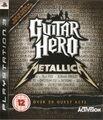 Front-Cover-Guitar-Hero-Metallica-UK-PS3.jpg