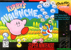 Front-Cover-Kirby's-Avalanche-NA-SNES.jpg