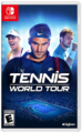 Front-Cover-Tennis-World-Tour-NA-NSW.png