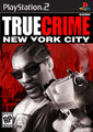 Front-Cover-True-Crime-New-York-City-NA-PS2-P.jpg