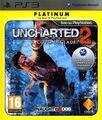 Front-Cover-Uncharted-2-Il-Covo-Dei-Ladri-Platinum-IT-PS3.jpg
