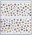 Hardware-New-Nintendo-3DS-Coverplate-Pokemon-20th-Anniversary.jpg
