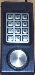 IntellivisionController.jpg