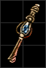 Lever of Water.png