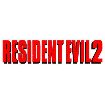 RE2 logo.jpg