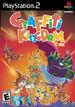 Box-Art-Graffiti-Kingdom-NA-PS2.jpg