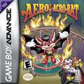 Front-Cover-Aero-the-Acro-Bat-NA-GBA.jpg