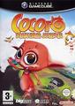 Front-Cover-Cocoto-Platform-Jumper-EU-GC.png