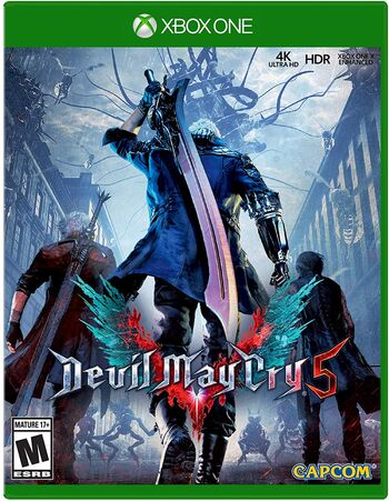 Front-Cover-Devil-May-Cry-5-NA-XB1.jpg