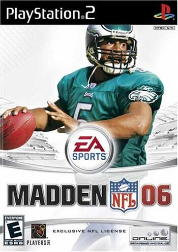Front-Cover-Madden-NFL-06-NA-PS2.jpg